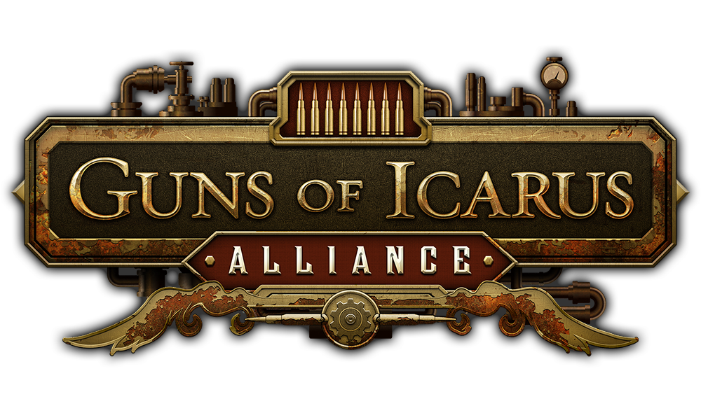 Player Community – Guns of Icarus Alliance